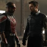 The Falcon and the Winter Soldier Episodio 4: Marvel y MCU Easter Egg Guide