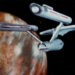 Star Trek: The Rise, Fall y Rise of the Planet Weekly